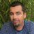 Illustration du profil de Xavier Bredimus