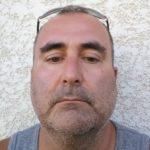 Illustration du profil de Bernard Febrero